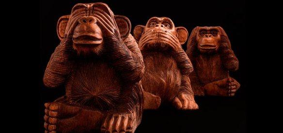 monos-sabios-no-ver-no-oir-no-hablar-respecto-al-Mal