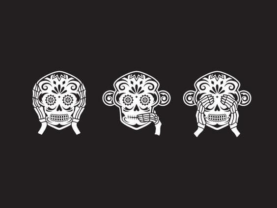 tres-monos-sabios