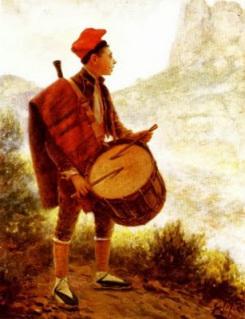 1856a-tamborbruc