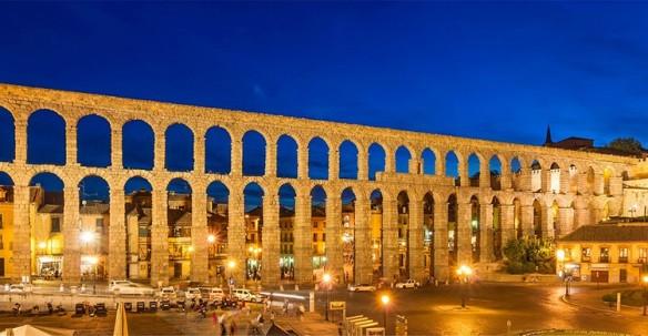 aqueduct-534027_1280