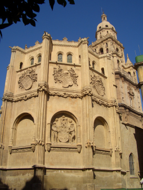 capilla_de_los_vc3a9lez