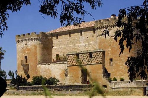 castillo_buen_amor_gr