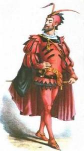Diablo-señor-168x300