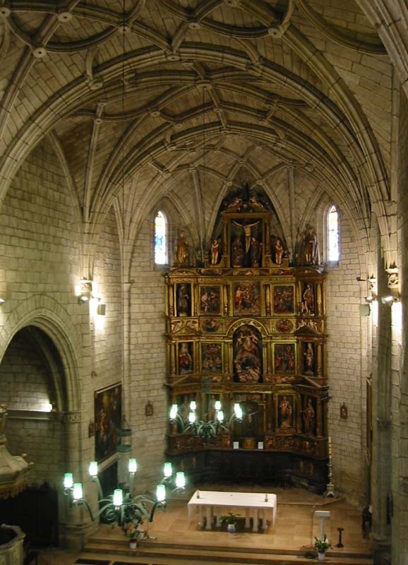 Ermita-del-Carmen