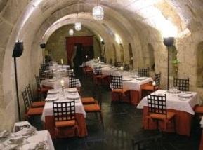 hotel-castillo-del-buen-amor-PF4367_6