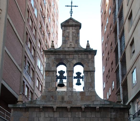 iglesia-del-carmen-g-528