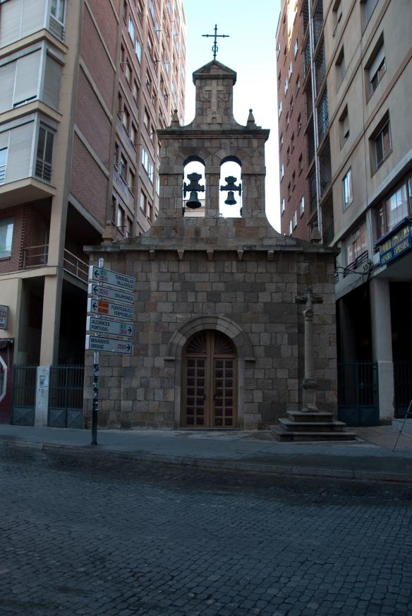 Iglesia_del_Camen_01