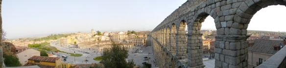 Imagen-panoramica-acueducto2