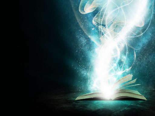 libro-de-hechizos