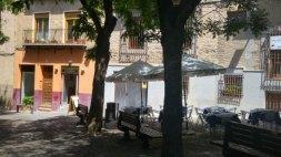 plaza-de-san-justo-and