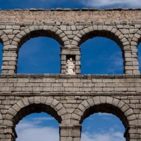 web3-acueducto-segovia-virgin-fuencisla-aqueduct-spain-building-roman-alejandro-castro-cc