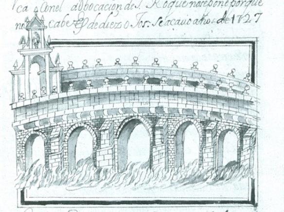 1-siglo-xviii