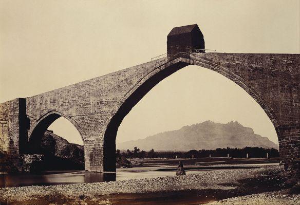 1280px-Charles_Clifford_-_Catalonia_-_Devil's_Bridge,_Martorell_-_Google_Art_Project