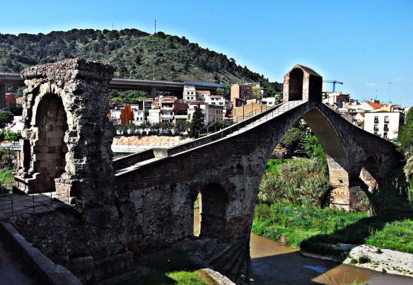 1280px-Pont_romà_(Martorell_i_Castellbisbal)_-_21