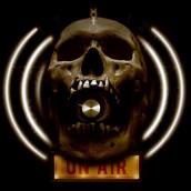 PROGRAMA DE RADIO: TINIEBLAS EN LAS ONDAS
