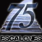 PROGRAMA DE RADIO: 75 ESCALONES