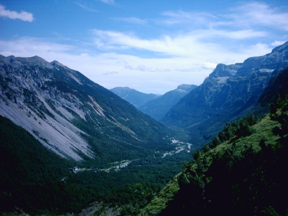 ARM-20161019-leyendas-del-pirineo-pirene