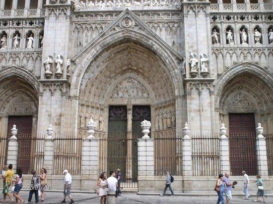 catedral-de-toledo