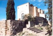 ermita-santa-ana-1