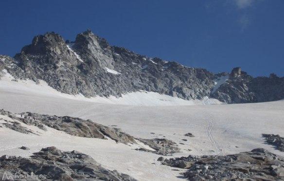 pico-maladeta-oriental-y-pico-abadias-14
