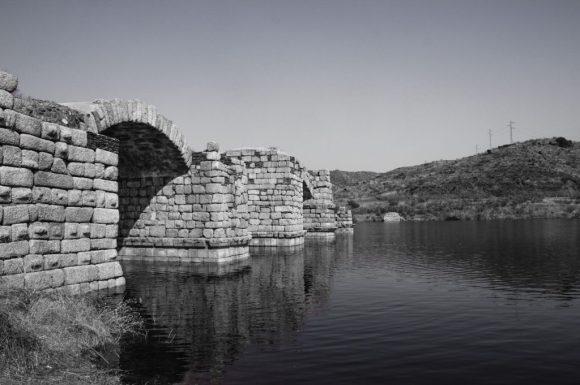 Puente-de-Alconetar-Mantible1-167_edited-1024x681