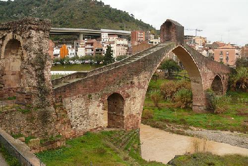 puente-diablo-martorell