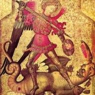san_miguel_arcangel_y_el_dragon