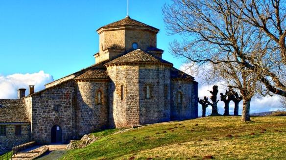 San_Miguel_de_Aralar_iglesia_Navarra