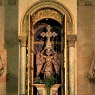 San_Miguel_de_Aralar_Navarra_imagen