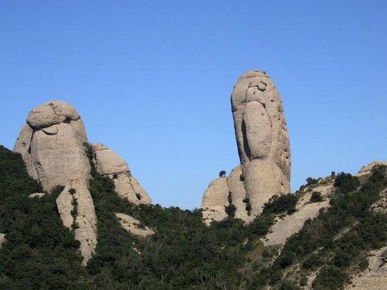 spot-the-climbers