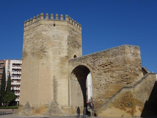 torre-de-la-malmuerta3