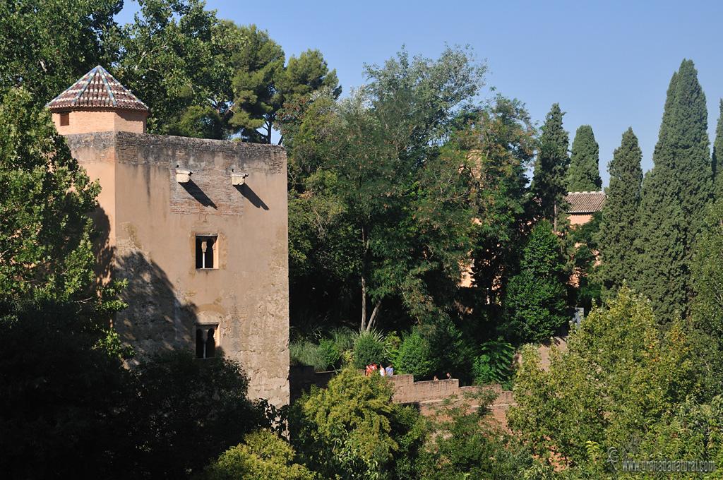 torre-de-las-infantas-wgl1-210810-dsc_1018