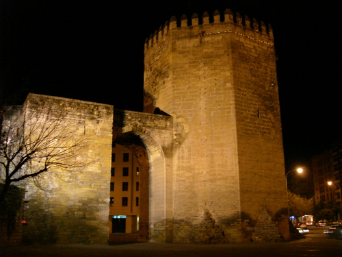 torre_de_la_malmuerta