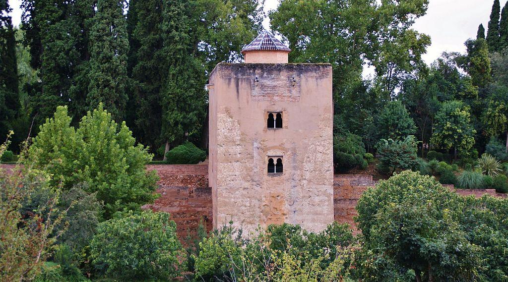 Torre_de_las_Infantas,_exterior,_Murallas_de_la_Medina_de_la_Alhambra_06