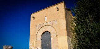 xativa-ermita-santa-anna-324x160