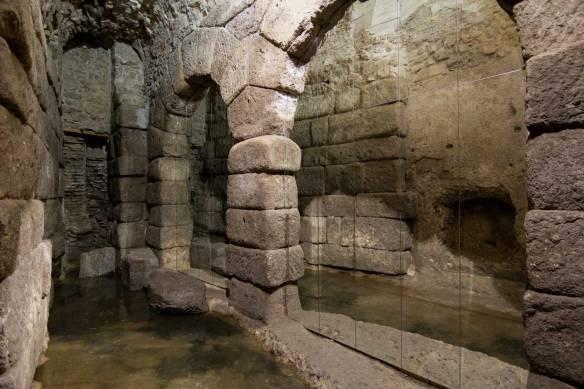 cueva-hercules-toledo