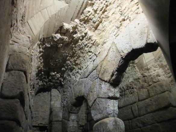cuevas-hercules