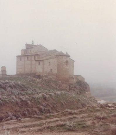 ermita-velilla-niebla