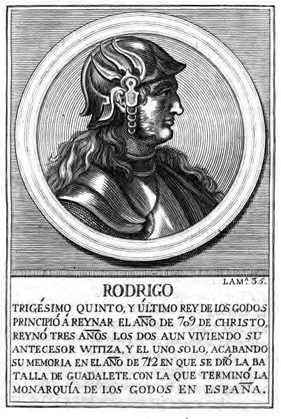 403px-35-RODRIGO