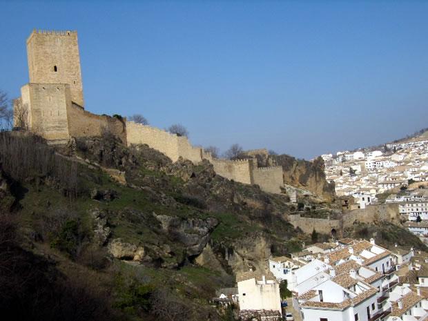 castillo-de-la-yedra-general