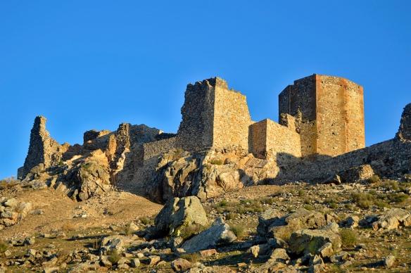 castillo_magacela