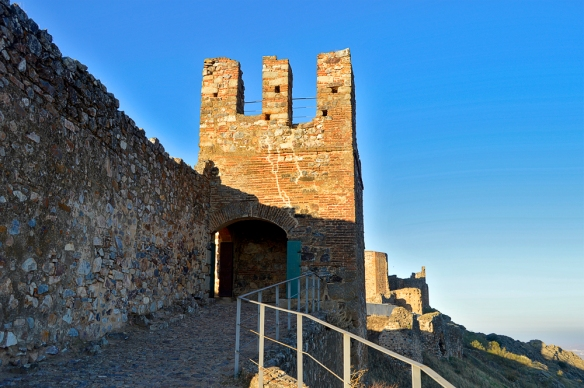 castillo_magacela1
