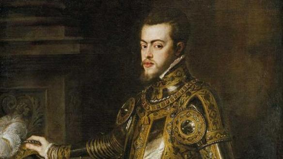 Felipe-II-de-los-Austrias-por-Tiziano_62_733x491-kUhH--620x349@abc