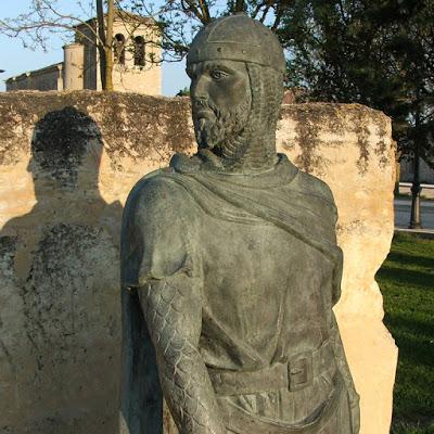 gal-destierro-cid-iconografia-estatua-vivar-burgosjpg