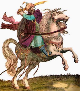 guerrero árebee