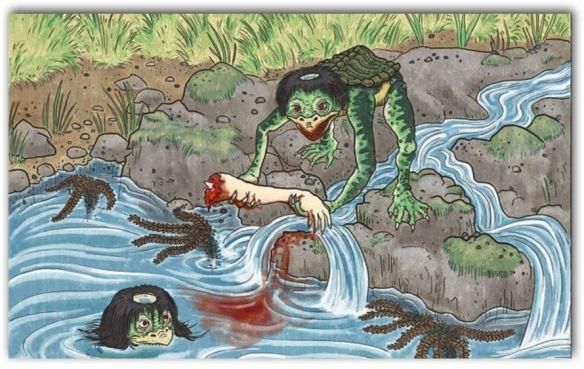Secuestradores-de-personas-en-bosques