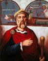 Alfonso II el Casto.jpg