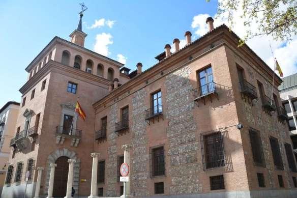Casa-de-las-Siete-Chimeneas-1