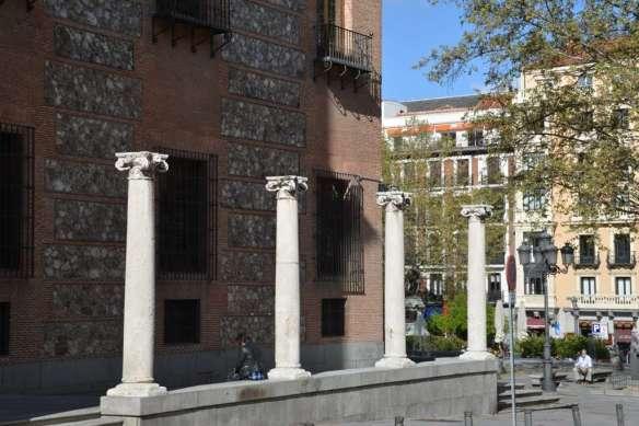 Casa-de-las-Siete-Chimeneas-3