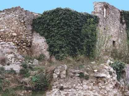 castell conde estruch